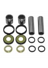 Swingarm Repair Kits