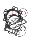 Top End Gasket Set