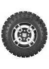 QBT446 Radial Utility Tires