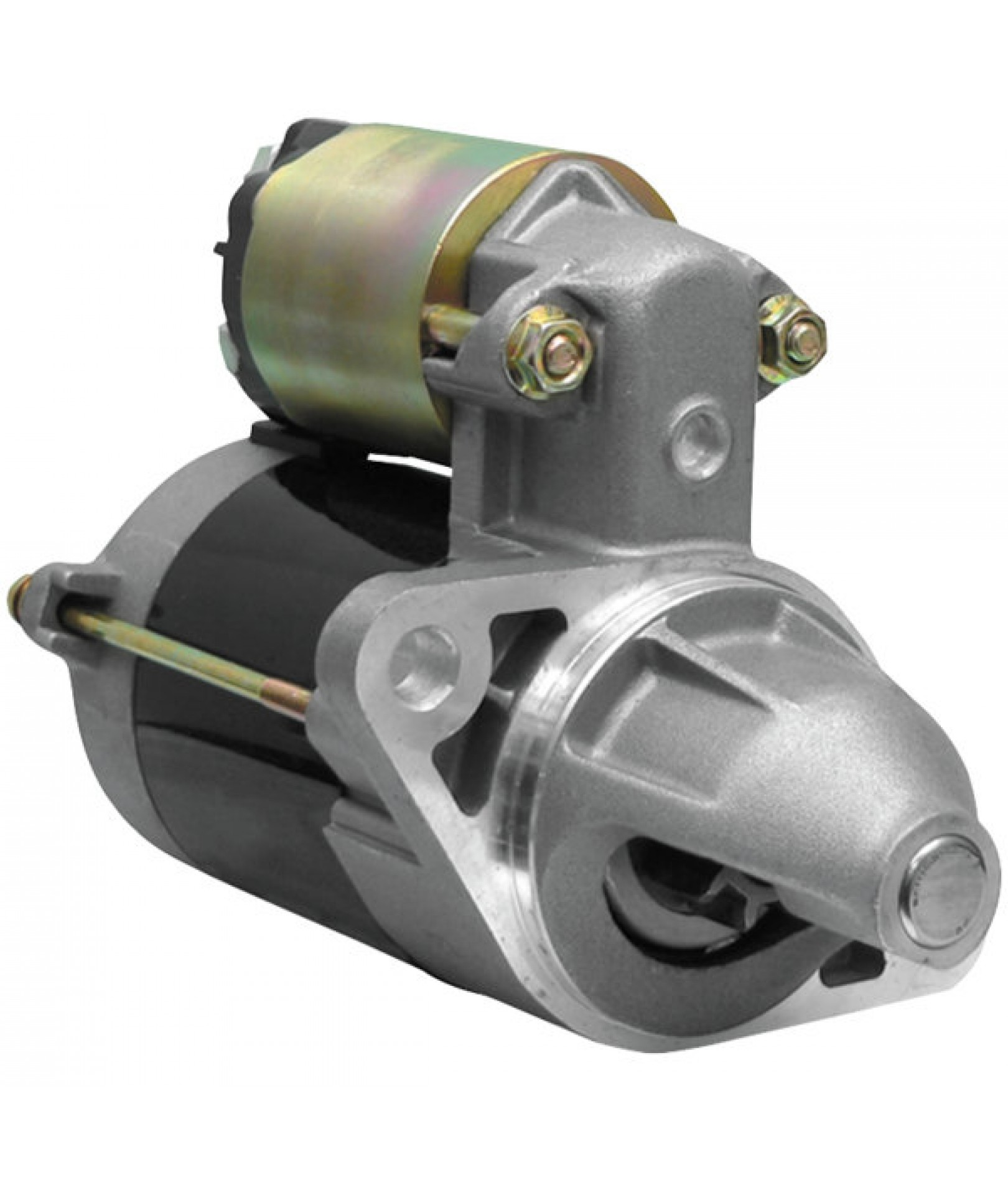 Starter Motor Electrical Products