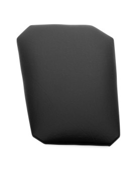 Left Replacement Elbow Pad for Traveler Trunk