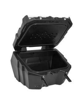 Expedition Series UTV Cargo Box