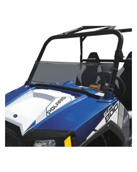 Half Windshield POLARIS