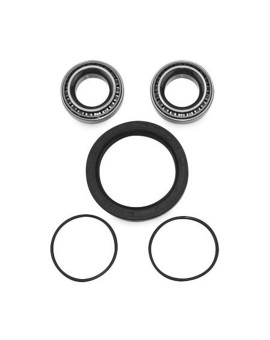 UTV Wheel Bearing and Seal Kits, Front Wheel