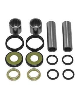 Swingarm Repair Kits