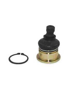 Ball Joint Kits, Lower Ball Joint Kit