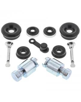 Master Cylinder Seal Kits