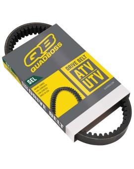 CVT Drive Belts, SEL