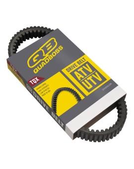 CVT Drive Belts TQX