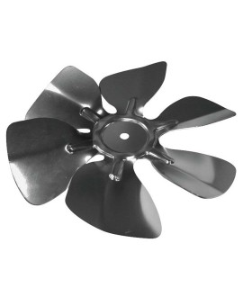 Cooling Fan Blade Only