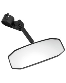 Rear View Mirror 1.75""