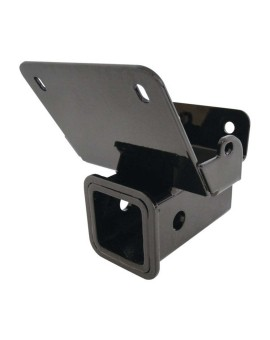 "2"" Receiver Hitch - Front"