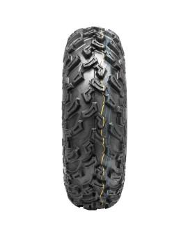 QBT447 Utility Tires 24X8-12