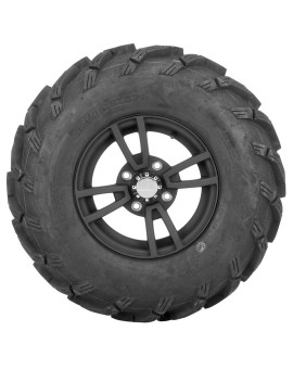 QBT671 Mud Tires 27x9-12