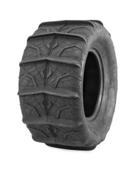 QBT346 Sand Tires