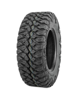 QBT846 Radial Utility Tires