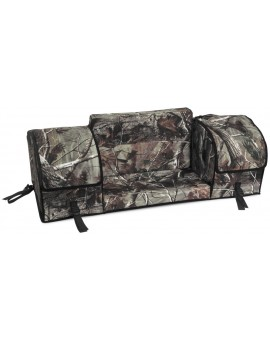 Rear Rack Bag REALTREE® AP Camo