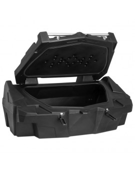 Expedition Series UTV Max Cargo Box
