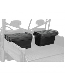 Ranger Cargo Box Set