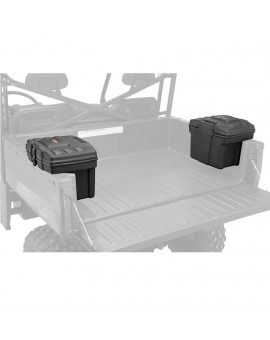 Ranger Bed Box