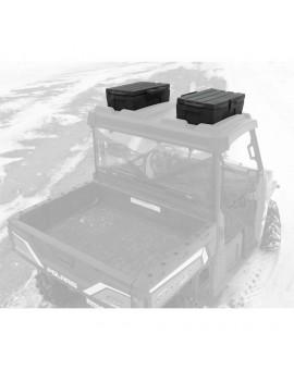 Overhead Storage Box