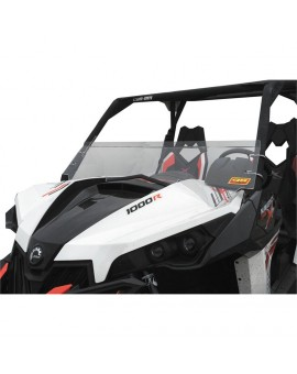 Half Windshield CAN-AM