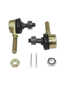 Tie Rod Assembly Upgrade Kit