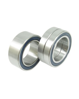 Rear Carrier Bearing Upgrade Kit