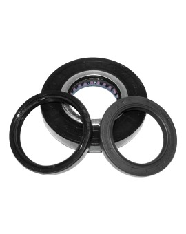 Differential Seal Kits