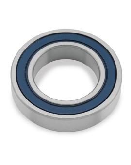 Individual Wheel Bearings