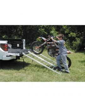 ATV Bi-Fold Ramps