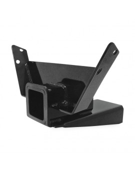 "2"" Front Receiver Hitch for Kawasaki"