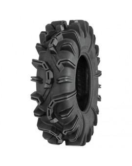 QBT673 Mud Tires 32x10-14