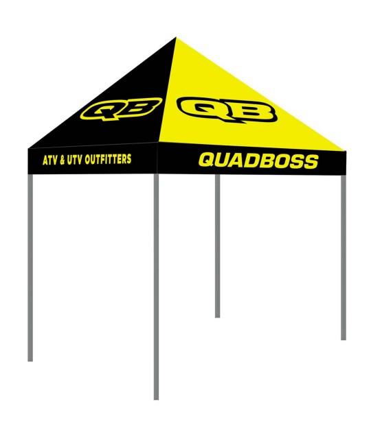 QB Canopy Top