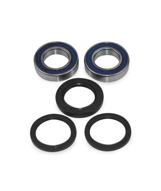 UTV Wheel Bearing and Seal Kits