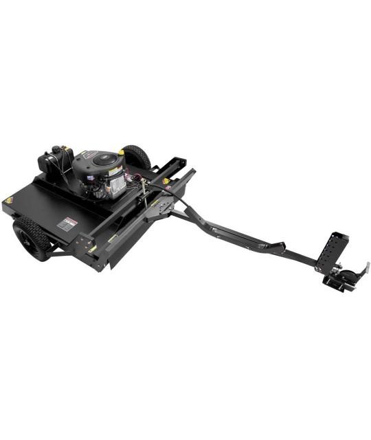 Rough Cut Mower 44 in