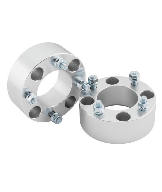 "2"" Wheel Spacers"
