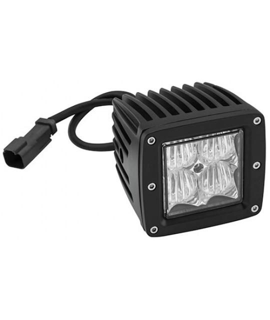 """3"""" 4D Pod Lights"""
