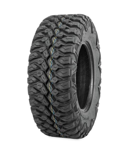 QBT846 Radial Utility Tires