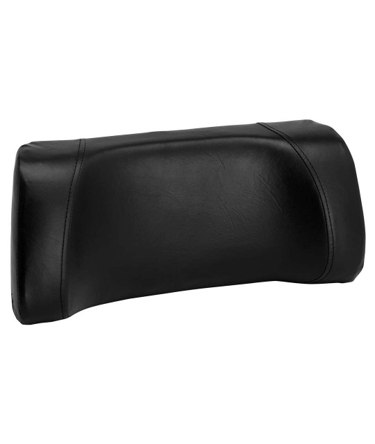 Replacement Seat Cushion for Back Country Trunk