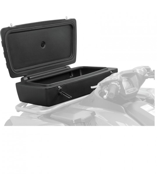 QB Front Storage Box