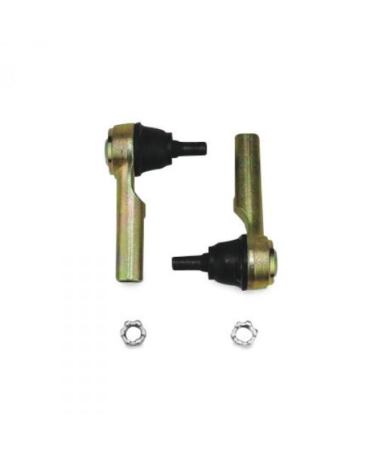 Steering Rack Tie Rod Assembly Kits - KAWASAKI