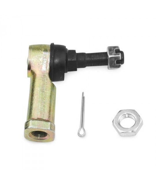 Steering Rack Tie Rod Assembly Kits - CAN-AM