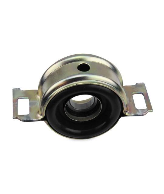 Center Drive Shaft Bearings