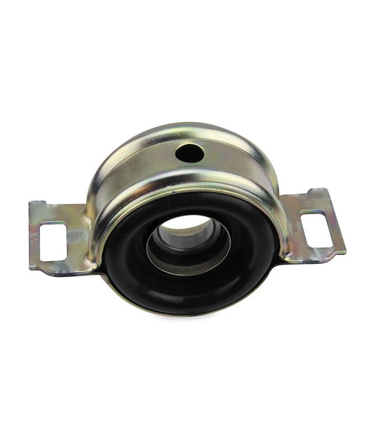 Center Drive Shaft Bearings