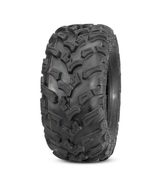 Tires, QBT447 Utility Tires
