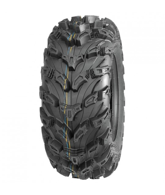 QBT672 Radial Mud Tires