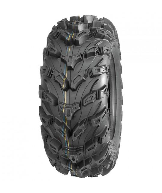 QBT672 Radial Mud Tires