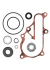 Water Pump Rebuild Kit