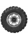 QuadBoss Stryker Wheels